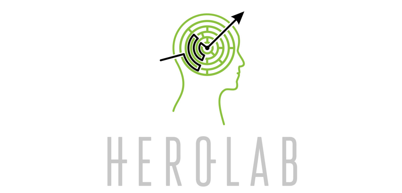 Herolab: A Practical Approach to Improving Mental Focus | Herolab